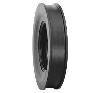 Duo Rib Planter I-1 Tires